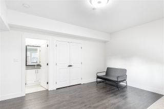 Photo 26: 40316 ARISTOTLE Drive in Squamish: University Highlands House for sale : MLS®# R2624546