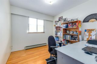 Photo 11: 1319 E 27TH Avenue in Vancouver: Knight House for sale (Vancouver East)  : MLS®# R2561999