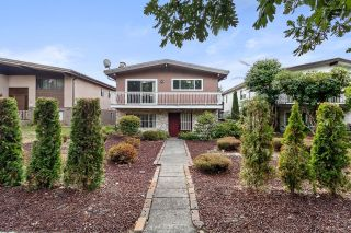 Photo 2: 3424 E 49 Avenue in Vancouver: Killarney VE House for sale (Vancouver East)  : MLS®# R2615609