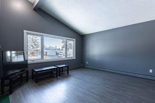 Photo 3: 15204 94 Street in Edmonton: Zone 02 House for sale : MLS®# E4235936