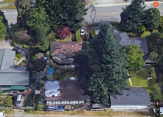 Photo 6: 1400 AUSTIN Avenue in Coquitlam: Central Coquitlam Land for sale : MLS®# R2265183