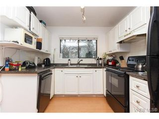 Photo 8: 14 2771 Spencer Rd in VICTORIA: La Langford Proper Row/Townhouse for sale (Langford)  : MLS®# 718919