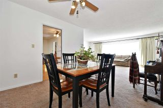 """Photo 8: 2550 TULIP Crescent in Abbotsford: Abbotsford West House for sale in """"Mill Lake"""" : MLS®# R2588525"""