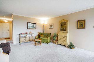 Photo 7: 610 6631 MINORU Boulevard in Richmond: Brighouse Condo for sale : MLS®# R2574283