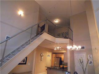 Photo 8: # 509 10606 102 AV in EDMONTON: Zone 12 Lowrise Apartment for sale (Edmonton)  : MLS®# E3295943