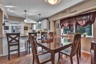 "Photo 21: 11351 142 Street in Surrey: Bolivar Heights House for sale in ""bolivar heights"" (North Surrey)  : MLS®# R2590599"