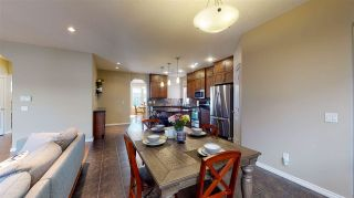 Photo 16: 2216 STAN WATERS Avenue NW in Edmonton: Zone 27 House for sale : MLS®# E4239880