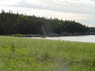 Photo 18: 0 Moshers Island Road in LaHave River: 405-Lunenburg County Vacant Land for sale (South Shore)  : MLS®# 202111805