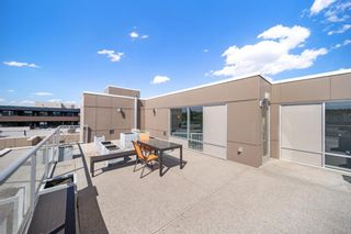 Photo 16: 103 119 19 Street NW in Calgary: West Hillhurst Apartment for sale : MLS®# A1116519