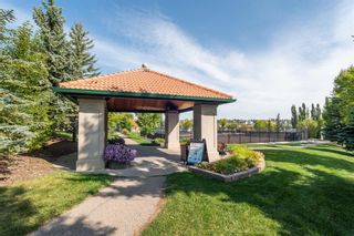 Photo 35: 238 Tuscany Drive NW in Calgary: Tuscany Detached for sale : MLS®# A1145877