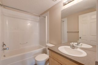Photo 12: 4201 70 Panamount Drive NW in Calgary: Panorama Hills Apartment for sale : MLS®# A1134656