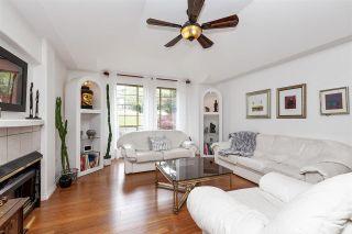 "Photo 4: 23475 TAMARACK Lane in Maple Ridge: Albion House for sale in ""Kanaka Estates"" : MLS®# R2593586"