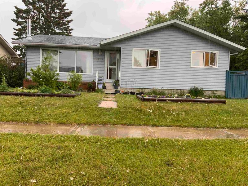 FEATURED LISTING: 4807 49 Street Gibbons