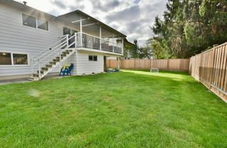 Photo 38: 5905 183A Street in Surrey: Cloverdale BC House for sale (Cloverdale)  : MLS®# R2404391
