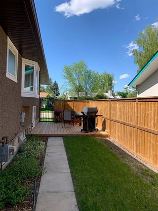 Photo 28: 9804 Avalon Road SE in Calgary: Acadia Detached for sale : MLS®# A1116367