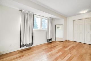 Photo 19: 4 3910 19 Avenue SW in Calgary: Glendale Row/Townhouse for sale : MLS®# A1095449
