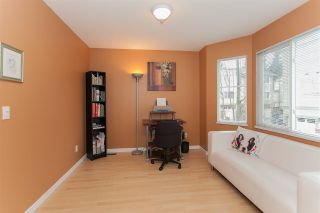 """Photo 10: 41 15450 101A Avenue in Surrey: Guildford Townhouse for sale in """"CANTERBURY"""" (North Surrey)  : MLS®# R2149046"""