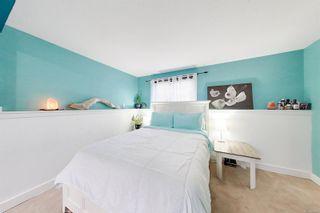 Photo 20: 5035 PLEASANT Rd in : PA Port Alberni House for sale (Port Alberni)  : MLS®# 874975