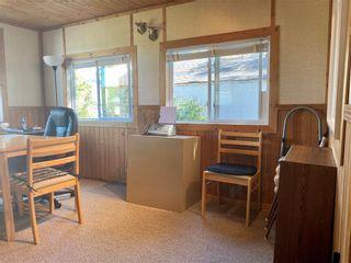 Photo 45: 31140 86N Road in Libau: R02 Residential for sale : MLS®# 202023270