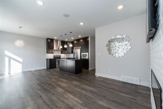 Photo 26: 22103 87 Avenue in Edmonton: Zone 58 House for sale : MLS®# E4227640