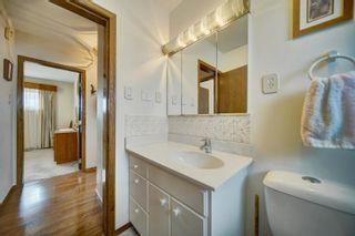Photo 17: 16038 94A Avenue in Edmonton: Zone 22 House for sale : MLS®# E4266489