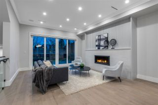 Photo 5: 728 SMITH AVENUE in Coquitlam: Coquitlam West House for sale : MLS®# R2535178