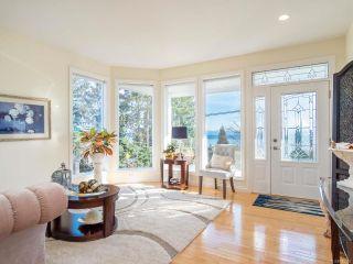 Photo 5: 5751 Norasea Rd in NANAIMO: Na North Nanaimo House for sale (Nanaimo)  : MLS®# 835360