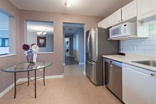Photo 3: 304-20894 Langley in Langley: Langley City Condo for sale : MLS®# R2368295
