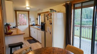 Photo 20: 969 Whaletown Rd in : Isl Cortes Island House for sale (Islands)  : MLS®# 871368