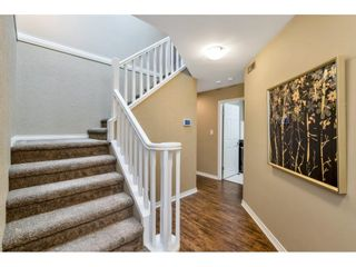 """Photo 21: 118 6109 W BOUNDARY Drive in Surrey: Panorama Ridge Townhouse for sale in """"LAKEWOOD GARDENS"""" : MLS®# R2625696"""