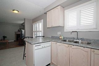 Photo 14: Carveth Cres in Clarington: Newcastle House (2-Storey) for sale