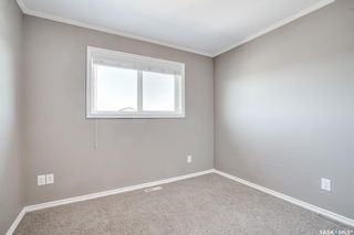Photo 11: 212 Willowgrove Lane in Saskatoon: Willowgrove Residential for sale : MLS®# SK844550
