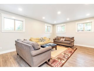 Photo 5: 13473 BURNS Road in Mission: Durieu House for sale : MLS®# R2618406