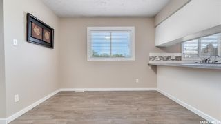 Photo 11: 1004 Athabasca Street East in Moose Jaw: Hillcrest MJ Residential for sale : MLS®# SK857165