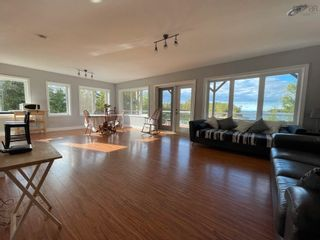 Photo 15: 163 MacNeil Point Road in Little Harbour: 108-Rural Pictou County Residential for sale (Northern Region)  : MLS®# 202125566