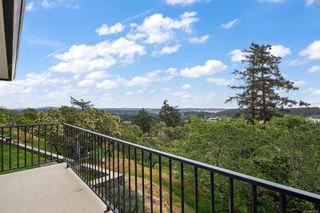 Photo 28: 2653 Platinum Pl in : La Atkins House for sale (Langford)  : MLS®# 875499