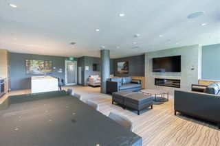 Photo 34: 601 866 ARTHUR ERICKSON Place in West Vancouver: Park Royal Condo for sale : MLS®# R2543007