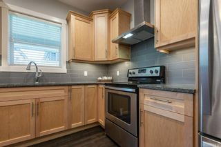 Photo 13: 5 1580 Glen Eagle Dr in : CR Campbell River West Half Duplex for sale (Campbell River)  : MLS®# 885417