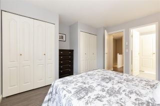 """Photo 14: 6 1561 BOOTH Avenue in Coquitlam: Maillardville Townhouse for sale in """"THE COURCELLES"""" : MLS®# R2542145"""