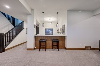 Photo 46: 279 WINDERMERE Drive NW: Edmonton House for sale