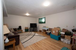 Photo 13: 4346 BIRCH Crescent in Smithers: Smithers - Town House for sale (Smithers And Area (Zone 54))  : MLS®# R2602317