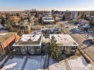 Photo 1: 1740 & 1744 28 Street SW in Calgary: Shaganappi Multi Family for sale : MLS®# A1117788