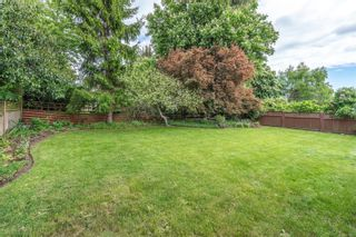 Photo 29: 3181 Service St in : SE Camosun House for sale (Saanich East)  : MLS®# 875253