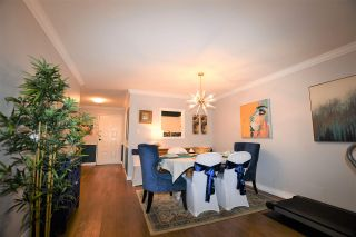 "Photo 5: 203 32097 TIMS Avenue in Abbotsford: Abbotsford West Condo for sale in ""HEATHER COURT"" : MLS®# R2573764"