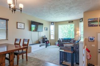 Photo 8: 110 Vermont Dr in : CR Willow Point House for sale (Campbell River)  : MLS®# 882704