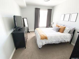 Photo 19: 110 2730 Main Street East in Saskatoon: Greystone Heights Residential for sale : MLS®# SK870145
