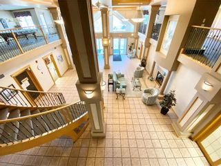 Photo 25: 127 8535 BONAVENTURE Drive SE in Calgary: Acadia Apartment for sale : MLS®# C4285053