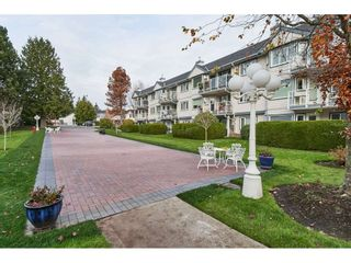 "Photo 15: 104 13965 16 Avenue in Surrey: Sunnyside Park Surrey Condo for sale in ""White Rock Village"" (South Surrey White Rock)  : MLS®# R2324238"