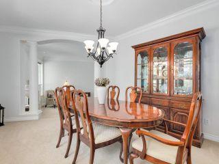 Photo 12: 7784 163 Street in Surrey: Fleetwood Tynehead House for sale : MLS®# R2481369