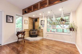 Photo 4: 12371 SEUX Road in Mission: Durieu House for sale : MLS®# R2357338